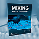 http://cuonet.com/data/file/notice/thumb-238342364_24tyVfDw_izotope-new-free-mixing-guide-article-image_80x80.png