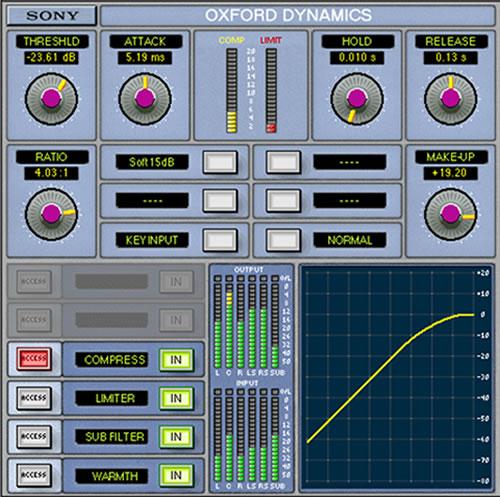 sony_dynamic.jpg