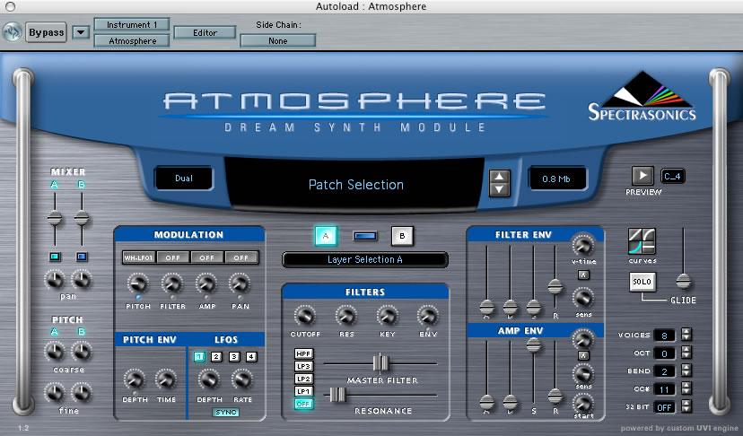 Atmosphere_1.2.jpg