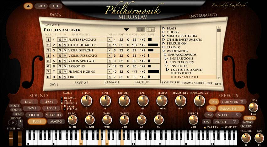 Miroslav_Philharmonik.jpg
