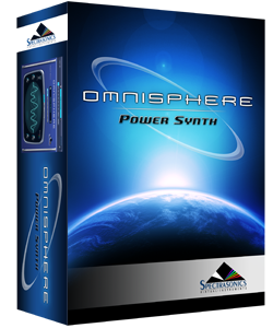 Omnisphere_Box_3D.png