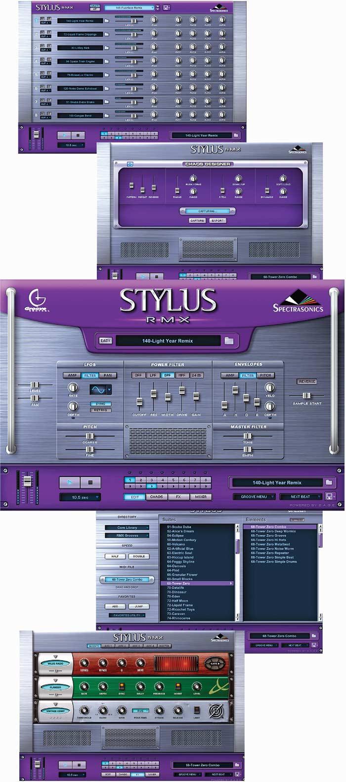 Stylus_RMX.jpg