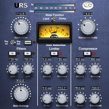 URS1975CLSs.jpg