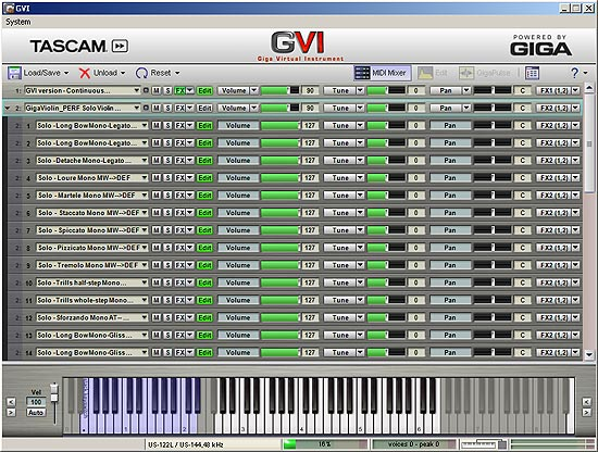 gvi12.jpg