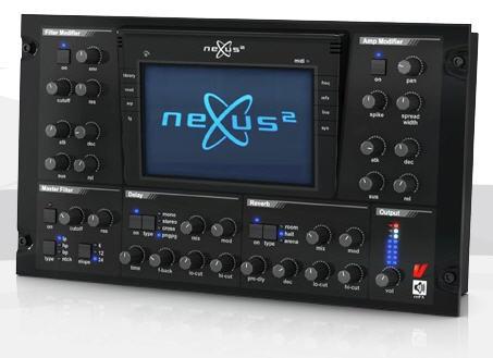 nexus2b.jpg