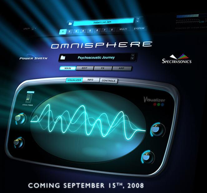 omnisphere1023.jpg