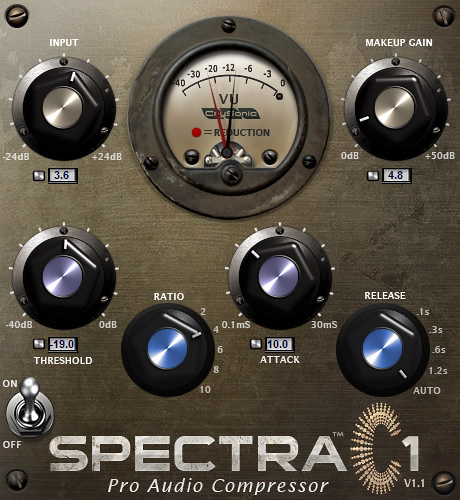 spectrac1.jpg